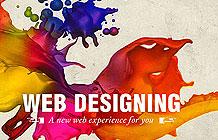 2015年十大值得一看的创意活动网站