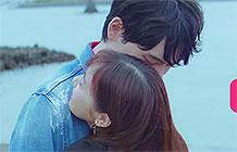 日本潘婷推出的爱情主题新广告 故事情节全由观众投票决定