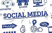 2015年十大社会化营销活动