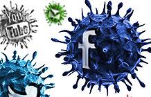 2015年十大病毒营销案例