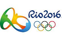 2016巴西里约奥运会广告合集