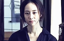 台湾沃尔沃汽车宣传广告 爱丽丝的婚礼