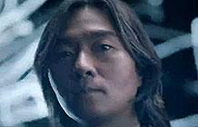 BBH百比赫携世界级中国年轻精英打造新一辑奥迪广告片
