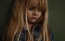 沃尔沃汽车广告 小女孩的梦想
