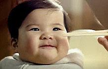 谁创作了刷屏的央视筷子公益广告?