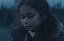 联合国儿童基金会公益广告 取暖
