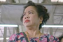 泰国发人深省震撼广告 暴力老板娘