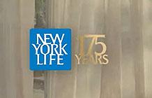 纽约人寿保险公司2020超级碗广告 爱要行动