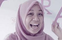 马来西亚友邦保险广告 天意