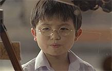 泰国甲那金银行搞笑广告 愿望橱窗