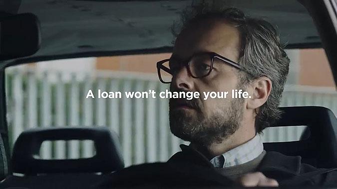 保险公司创意活动