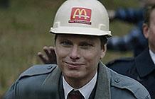 瑞典麦当劳叔叔之家创立背后的故事