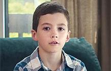 加拿大麦片广告 他们找来三代人问他们周末都怎么玩