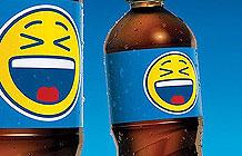 百事系列Emoji广告 全都只有五秒
