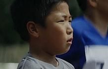 日本麦当劳奥运会宣传广告 相信梦想