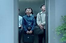 印尼Cimory酸奶广告 电梯篇
