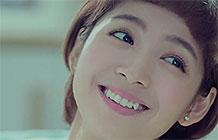 v台湾脑洞广告 女朋友到底在想什么