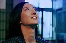 桂纶镁主演台湾CITY CAFE宣传广告 樱花七日