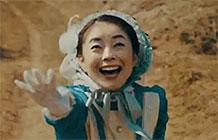 日本超魔性寿司广告短片 切片人生