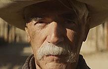 多力多滋2020超级碗广告 新老牛仔对决