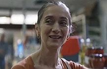 麦当劳母亲节创意广告 渴望