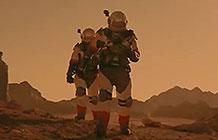 SodaStream苏打水机2020超级碗广告 发现火星水