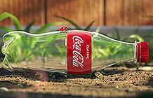 澳大利亚可口可乐公益广告 感谢回收