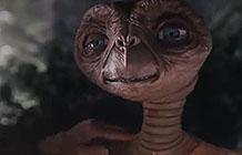天空电视台2019圣诞节广告 ET回归