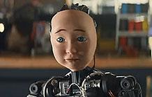 美国报税公司TurboTax2019年超级碗广告 机器小孩