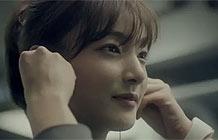 三星酷炫耳机Gear Circle宣传片