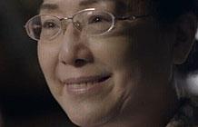 腾讯母亲节广告 带妈妈进入我们的世界