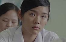 新加坡保险公司广告 上学的最后一天