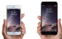 Apple iPhone历代广告合集