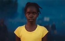 三星无线耳机Gear IconX广告 19岁女孩的奥运梦