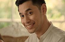 菲律宾Smart电信这个广告有点感人