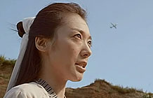 台湾华硕ZenPad超瞎系列广告