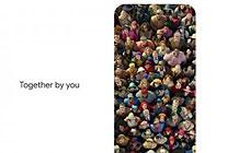 谷歌连发两支Pixel 手机新广告
