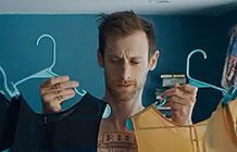 Godaddy网建公司2017超级碗广告 我是互联网