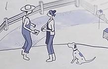 Blue Apron食物配送商创意广告 新食物配送系统
