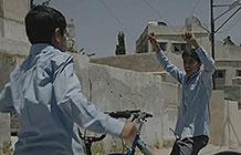 三星中东创意广告 比赛