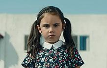 Google Pixel2宣传广告 有求必应