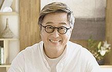 网易严选广告 台湾眷村酱面