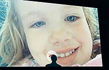 荷兰KPN电信公司有爱广告 女儿来电