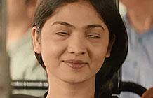 印度阿三广告 看到最后猝不及防