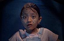 菲律宾电信星球大战预热广告 4D观影体验