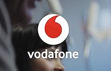 新西兰沃达丰创意广告 5G带来的变革