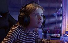 北欧消费电子零售商Elkjop2019圣诞节广告 在一起的时间