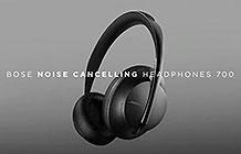 Bose耳机疫情创意 亲爱的邻居