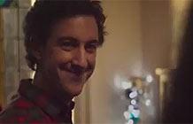 欧乐-B牙刷圣诞节广告 脏话篇