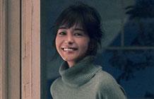 日本niko and服饰品牌秋冬季广告